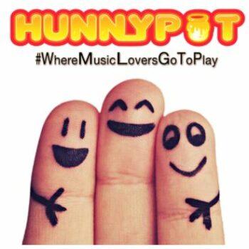 Hunnypot Live – Always Free